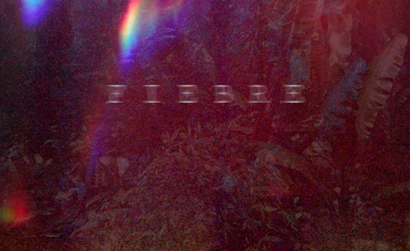 Dany F-Fiebre (por Pablo Pachacutik – free DL!)