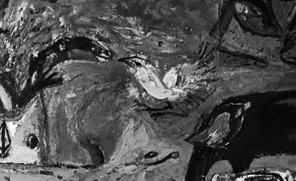 Jiony-Semiostasis (por Pablo Looper – Akumandra – name your price)