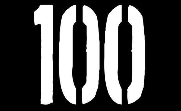Va-MTWAT 100 (por Jesús Emmanuel aka Ckribeer Ckribeer – My Techno Weighs A Ton – name your price)