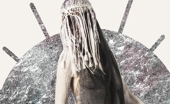 Kaleema-Nómada Remixes (por Paola Arenas – Frente Bolivarista – name your price)