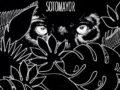 Sotomayor-Salvaje Remixes (por Carlos Loarte Flores – Tropic-All – free DL!)