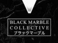Va-Black Marble Collective Vol 5 (por Alfredo Araujo aka @textoservidor – Black Marble Collective – name your price)