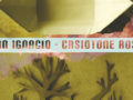 San Ignacio-Casiotone Rosa LP (por Bret Alexander aka Reptilian Commander – Casa Caos – Fertil Discos – name your price)