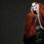 Identidad visual en las bandas nórdicas: Fever Ray y iamamiwhoami (por Clarisse Monde)