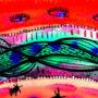 Va-Feminoise Latinoamerica (compilado de mujeres latinoamericanas en experimentación con sonidos) (por Andrés Asia – Sisters Triangla – name your price)