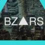 BZ▲RS-BZ▲RS (por Pablo Borchi – Exclusivos Cassette)