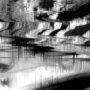 Oddlogic-Some tracks (por Scooby Dub – Outlier Recordings – name your price)