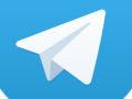 Canales en Telegram, la oportunidad de tener otra internet (por Pulpo Caivano)