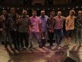 Grupo Ganjah, música que cura (por El Zombi Flash – 2 álbumes free DL! – Exclusivos Cassette)