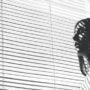 YIH-Go (por Lucas Alamo – La Chimba Discos – free DL!)
