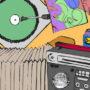 DJ Neber-Señor Tropical (por Jorge Moratto – free DL!)