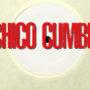 Va-Chico Cumbia (por Pablo Borchi – Exclusivos Cassette)