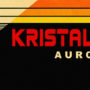 Kristallo-Aurora (por Andrés Asia – Pakapi Records – name your price)