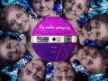 Lascivio Bohemia-La Cumbia Quitapenas (por El Zombi Flash – name your price)