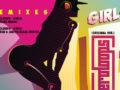 Caseroloops-Girls EP (por Andrés Oddone – free DL!)