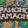 Pancho Camacho-Latin Bullshit (por Pablo Borchi – Exclusivos Cassette)
