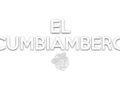 Erick Jaimez-El Cumbiambero (por Hugo Lopez aka Tatsumi Dj – name your price)