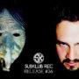 Brujjas Deejay-El Caretón (por Andrés Perez aka Papi Pérez – Sub Klub Records – free DL!)