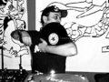 Escenas-Area y la música en la escena gay de Bs As de los 80´as Vol 2 / por Dr Trincado (Sesión de dj – registro de escenas musicales subterraneas)