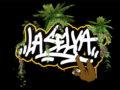 Escenas-La Selva Radio / por Coconutah, Kaygee y Silly Tang (por Pablo Borchi – registro de escenas musicales subterraneas)