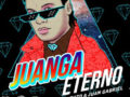 Va-Tributo a Juan Gabriel / Juanga Eterno (por El Zombi Flash – Mashup Mexico – Soberbio Music – Pa Changas Collective – free DL!)
