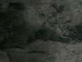 El Catorce-El Último EP (Rebajado MX – Exclusivos Cassette)
