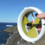 Mecanismos para generar energía limpia a pequeña y mediana escala (por Iohanna Küppers)