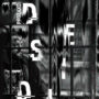 Prozaxc-Desidia (por Germán de Souza – Sub Klub Records – free DL!)