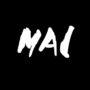 DLMJ-Mal (por Pablo Borchi – Exclusivos Cassette)
