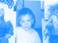BSN Posse and Hidden Jayeem-Calabria EP / HIGHKILI-LPGC: Andalusian remixes (por Lucas Alamo – Breaking Bass Records – Pub Pelucas – name your price)