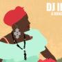 Dj Inko-A Donde Vayas EP (por Pablo Borchi – Exclusivos Cassette)