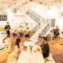 Run for your bun-El primer café en el que los clientes pagan su cuenta con ejercicio (por Iohanna Küppers)