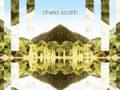 Chelo Scotti-Cuartetronica (por Andrés Oddone – Folcore Records – name your price)