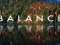 Va-Balance (por Carlos Loarte Flores – Regional – free DL!)