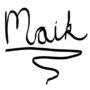 Maik-Maik EP (por Pablo Borchi – Exclusivos Cassette)