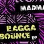 Selecta Mad Max-Ragga Bounce EP (por Pablo Borchi – Exclusivos Cassette)