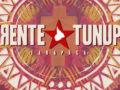 Frente Tunupa-Frente Tunupa EP (por Pablo Pachacutik – Regional – free DL!)