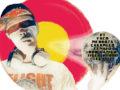 Andres Digital-Tropical Rave Bonus EP (por Pablo Borchi – Exclusivos Cassette)