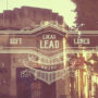 Lucas Lead-Soft Lunes (por DLMJ – Folcore Records – name your price)