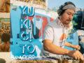 Yukicito-Yukicito Remixes (por Pablo Borchi – Exclusivos Cassette)