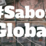 RCA-Sabor Global EP (por Nahuel Veks aka Desdel Barro - Rebajado Mx - free DL!)